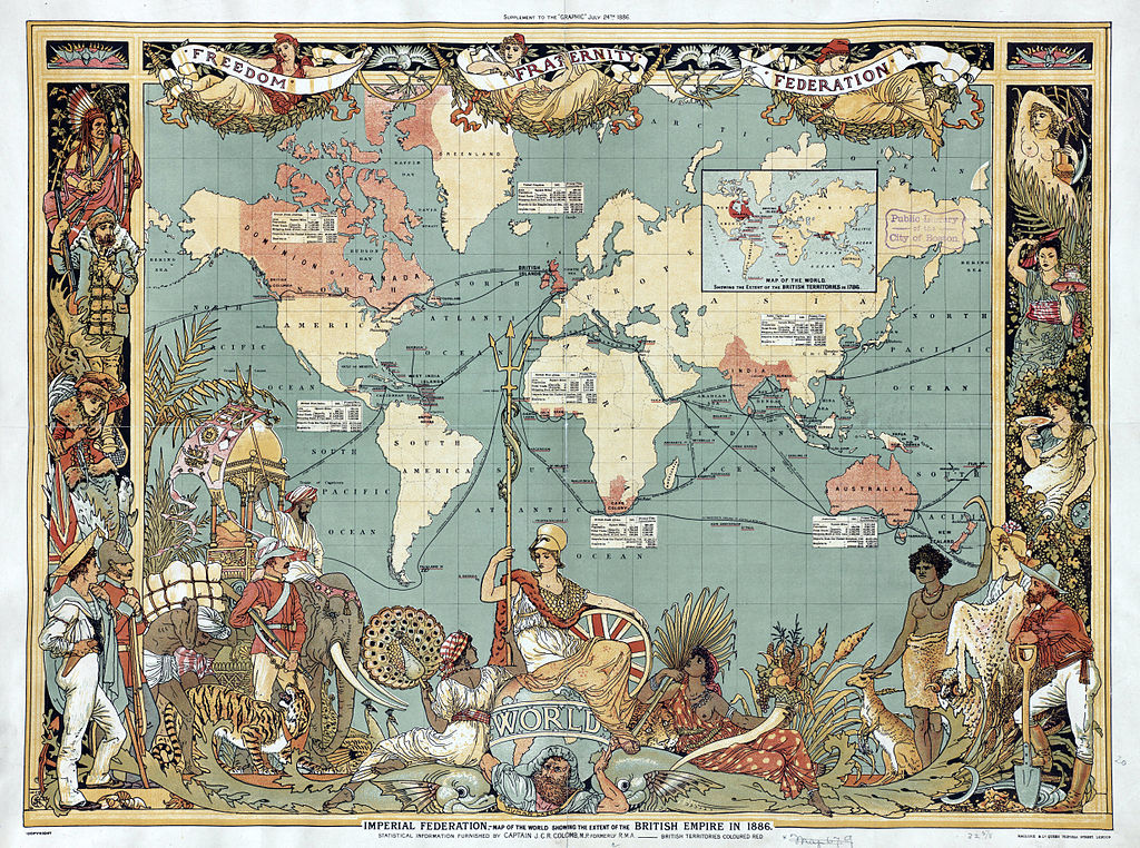 1024px-imperial_federation2c_map_of_the_world_showing_the_extent_of_the_british_empire_in_1886_28levelled29