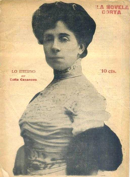 Lo_eterno._Sofía_Casanova._Madrid,_1917._1ª_edición._Imprenta_Prensa_Popular._Director_Jose_de_Urquia