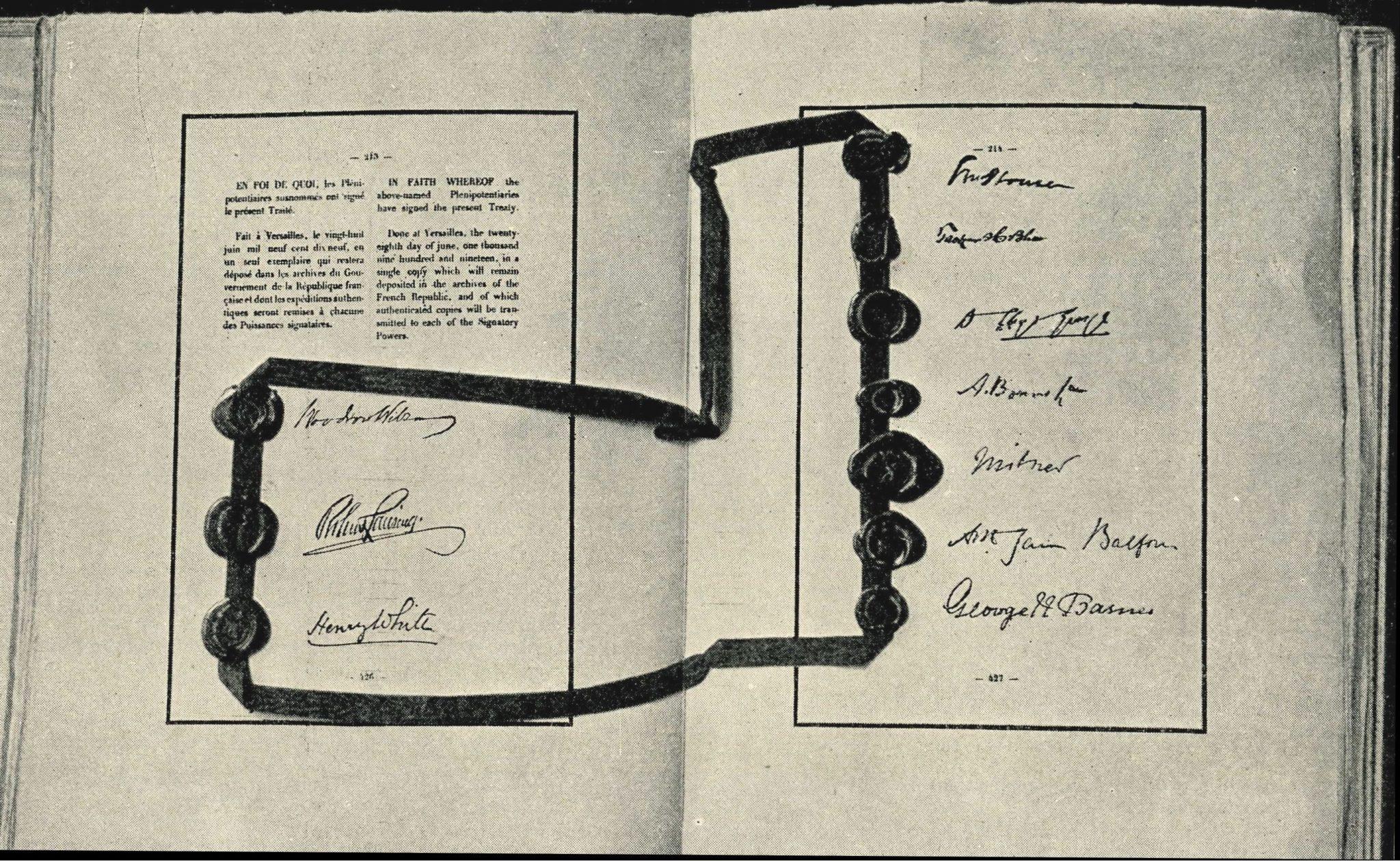 signatures_du_traitc3a9_de_versailles_28_juin_1919_-_page_213