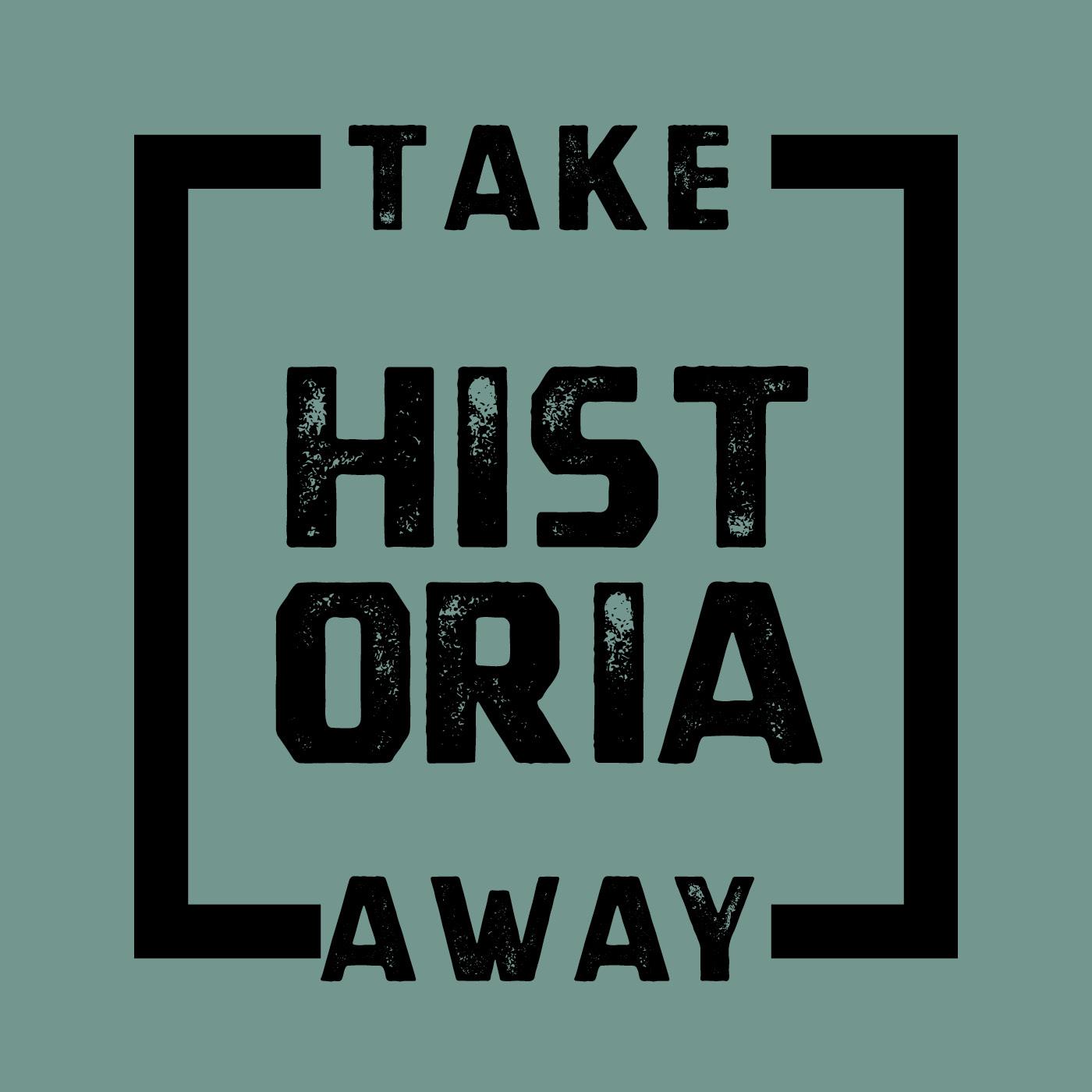 logo-take away